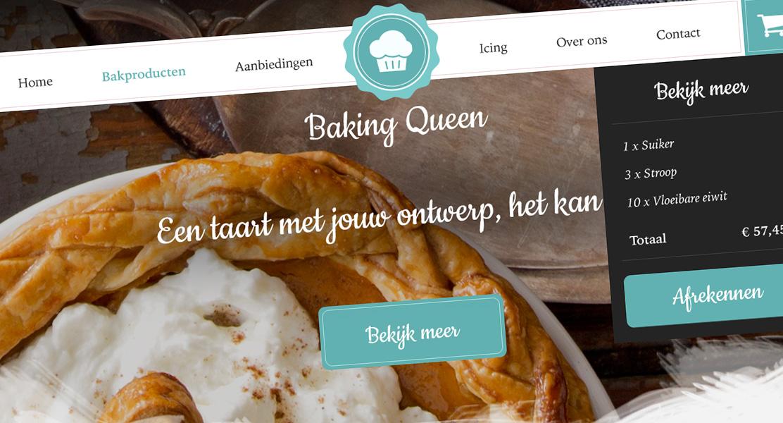 bakingqueen1
