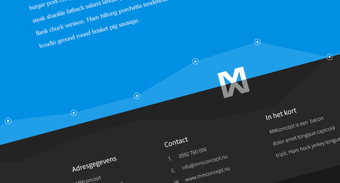 mmconcept_1
