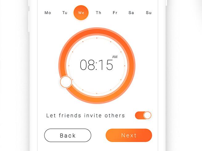 15-app