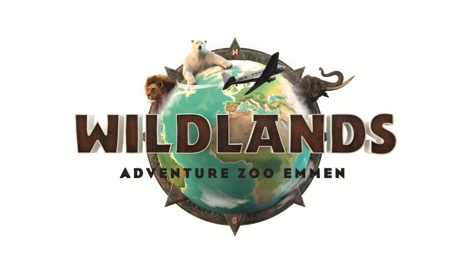 Ontwikkeling app wildlands